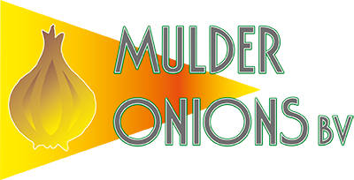 Home - Mulder Onions