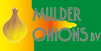 Mulder Onions