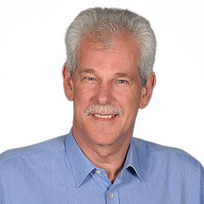 Gerard Hoekman