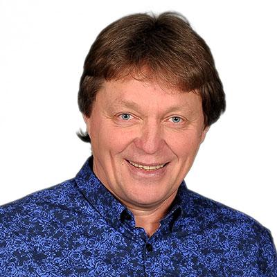 René Vanwersch
