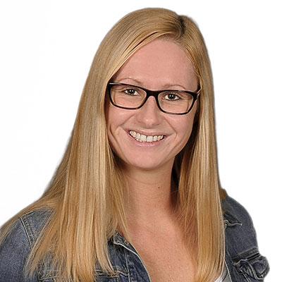 Verena Janssen